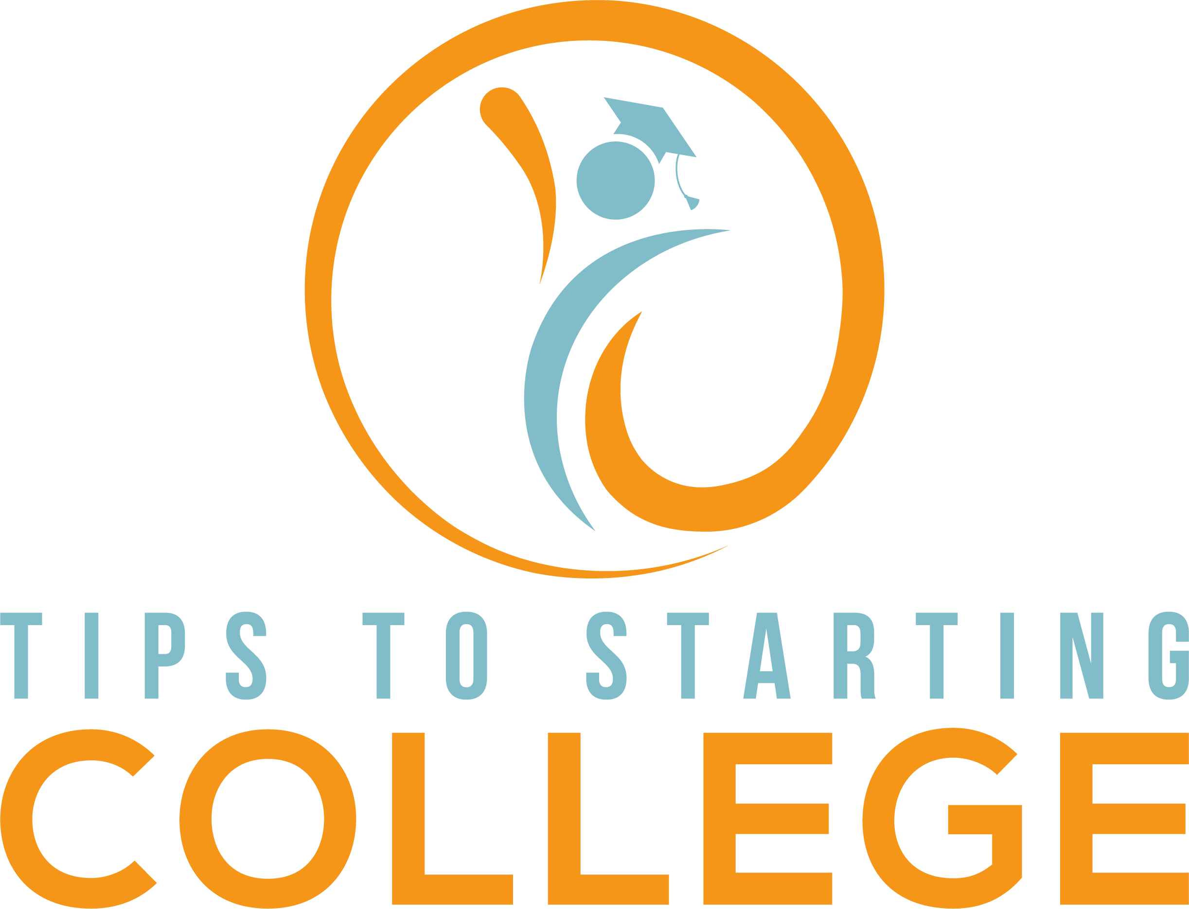 Tips to Starting College