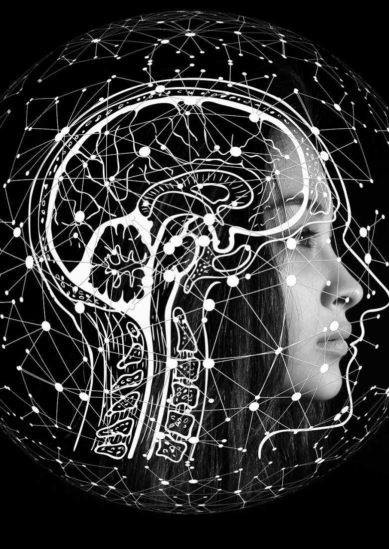 3 Key Memory Techniques