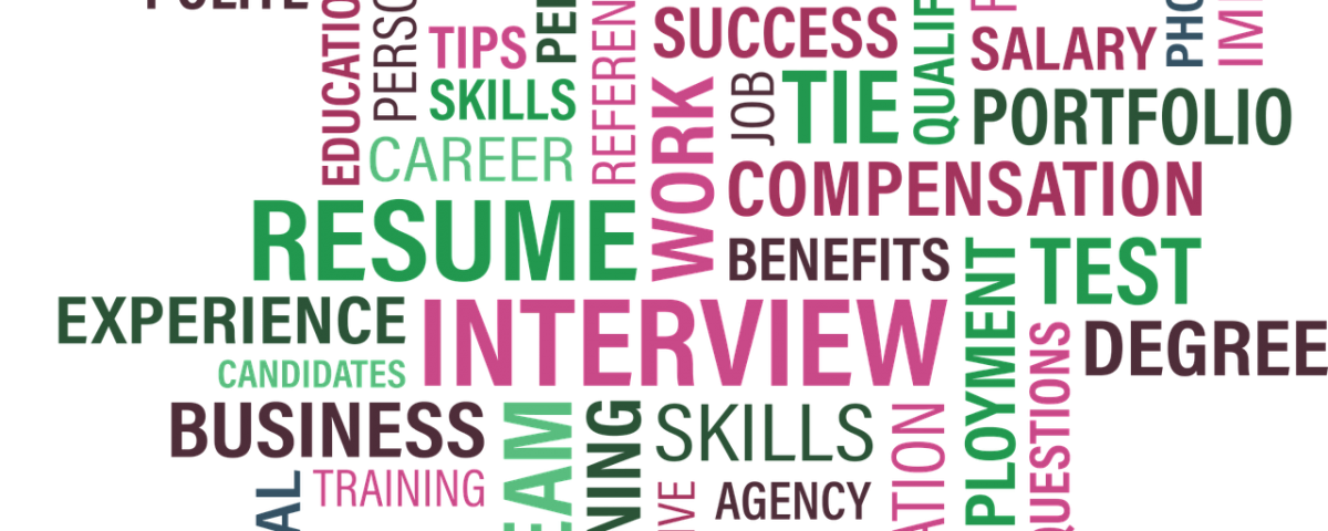 Student Job Interview Mistakes