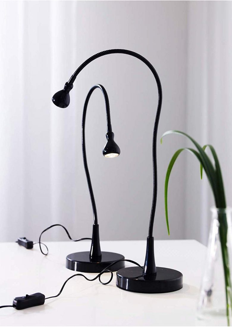 Ultimate Guide to Desk Lamp Under $20