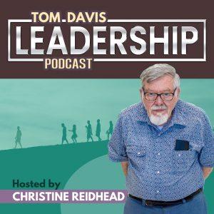 Tom Davis Christine Reidhead